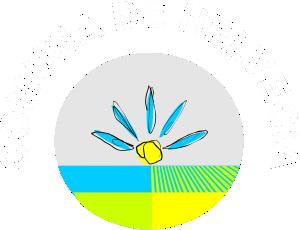Comuna de Helvecia