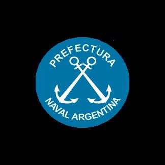 Recomendaciones de Prefectura Naval Argentina